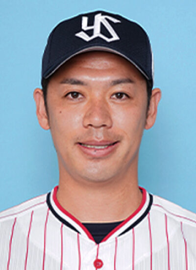 小川 泰弘さん